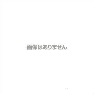 marchesini M10R Corse マグネシウムホイール フロント:MT3.50-17/リア:MT6.00-17 カラー:艶ありブラック Z…                                                                                                                             marchesini(マルケジーニ) ホイール本体 ホイール