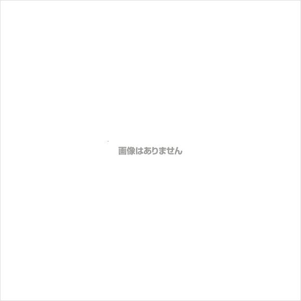 (業務用50セット) ジョインテックス コピーペーパー/コピー用紙 〔A3/中性紙 500枚〕 日本製 A193J                                                                                                                             AV,デジモノ,プリンター,OA,プリンタ用紙